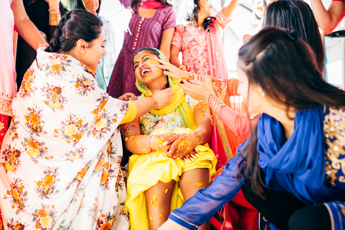 tanu-pre-wedding-williambichara-210.jpg