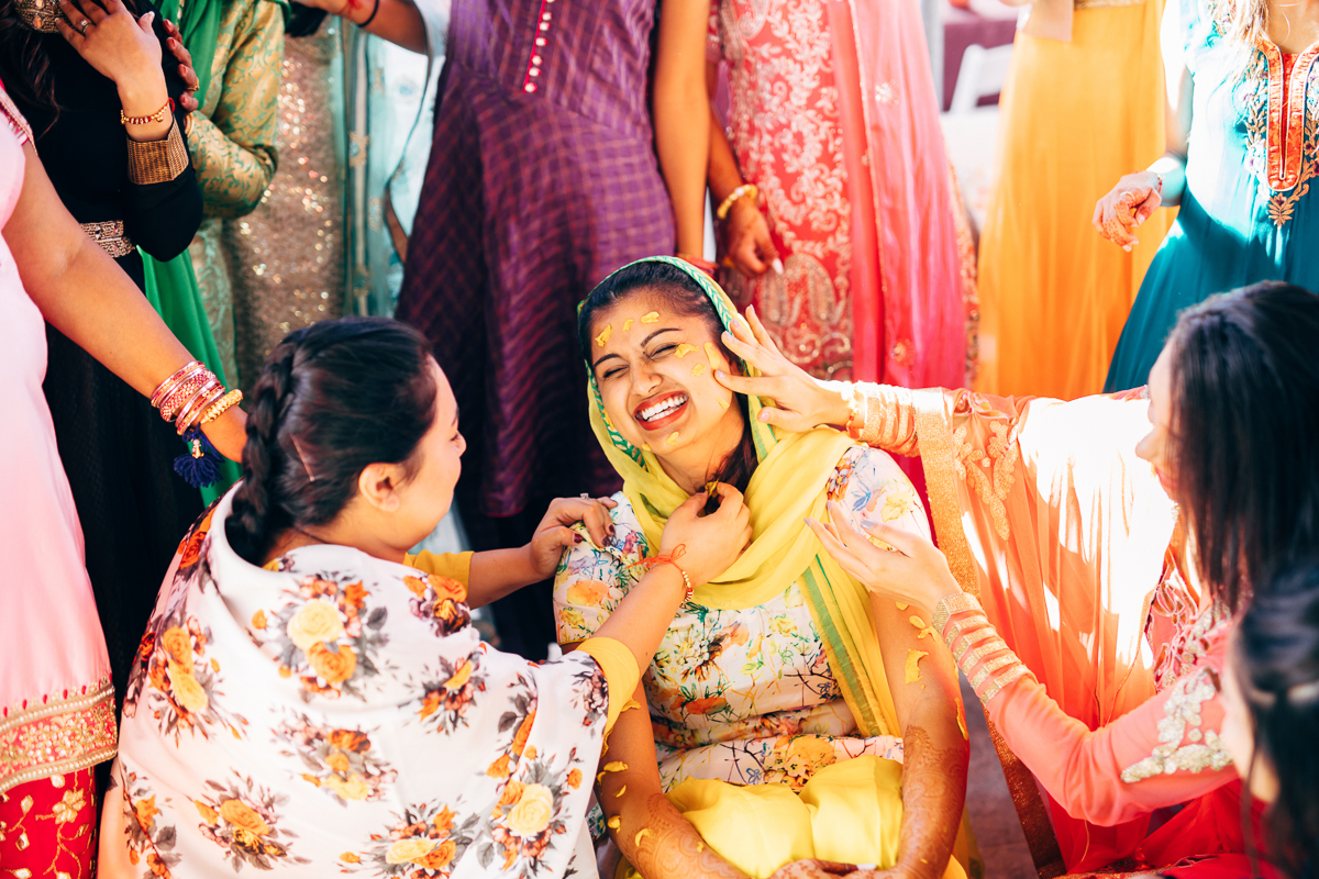 tanu-pre-wedding-williambichara-211.jpg