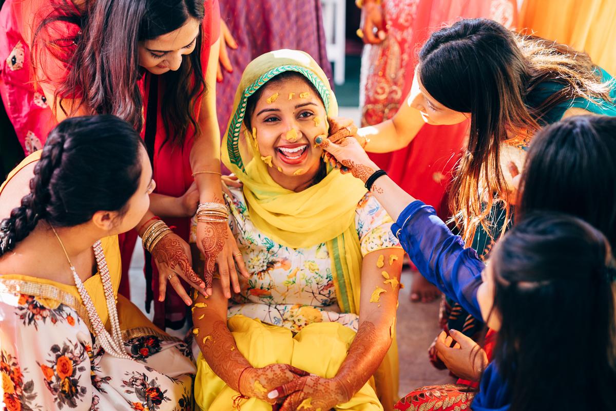 tanu-pre-wedding-williambichara-217.jpg