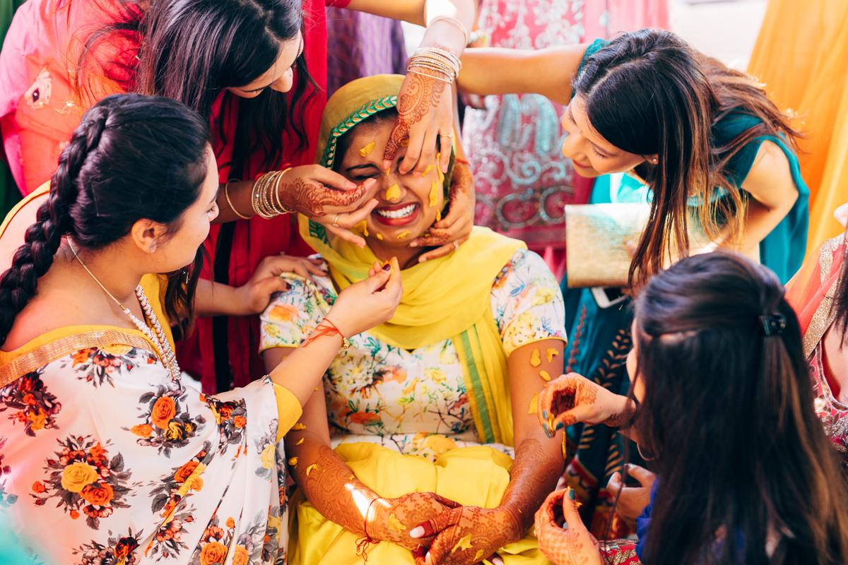 tanu-pre-wedding-williambichara-220.jpg
