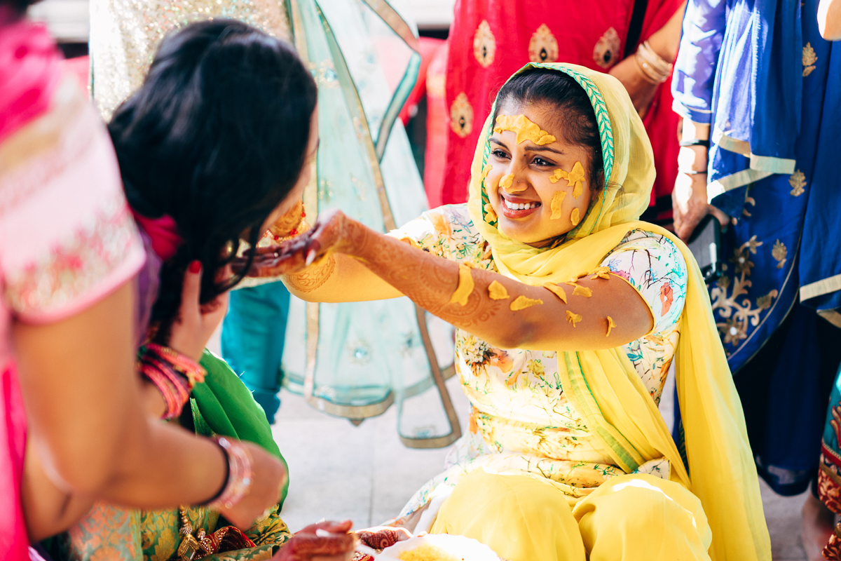 tanu-pre-wedding-williambichara-250.jpg