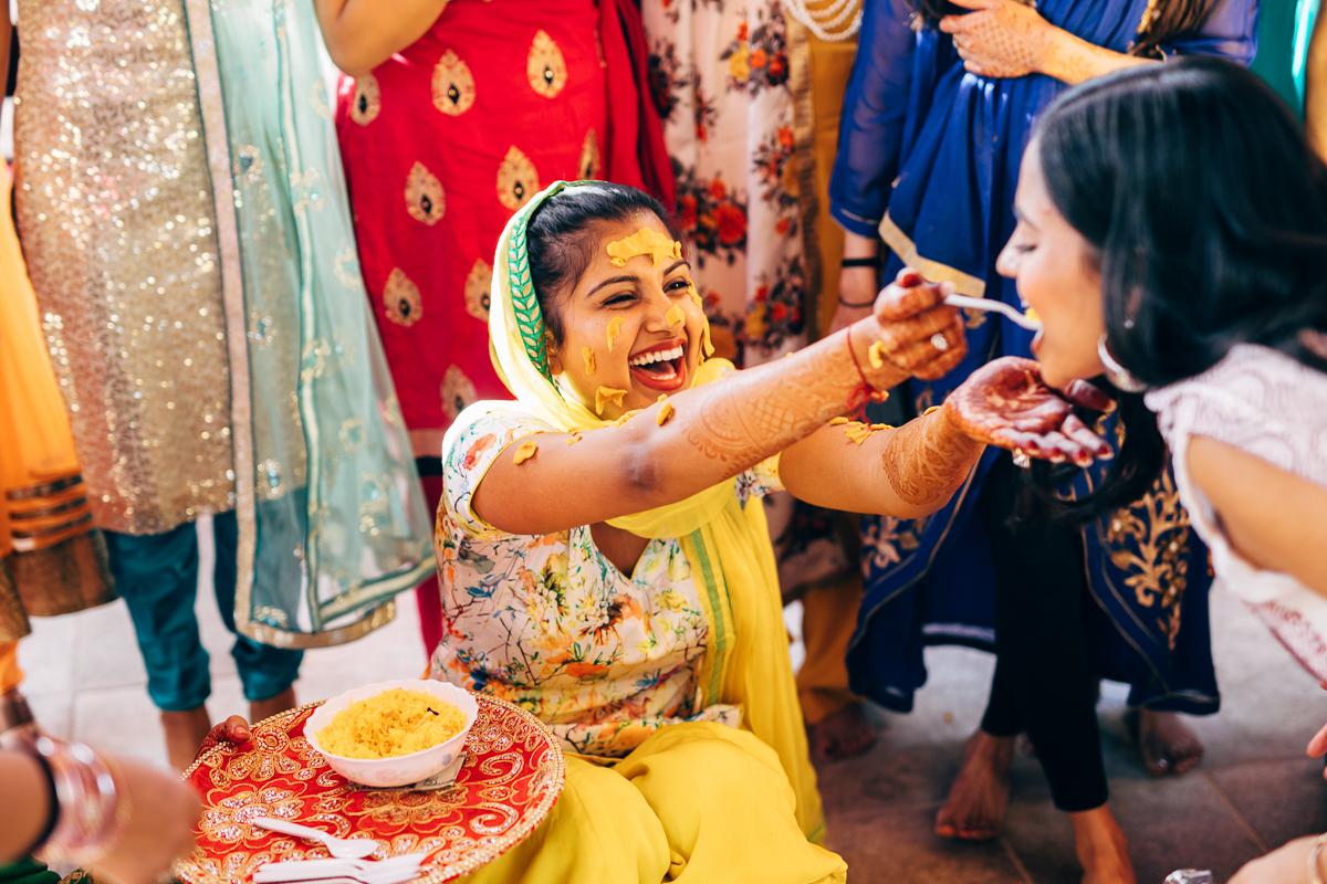 tanu-pre-wedding-williambichara-254.jpg