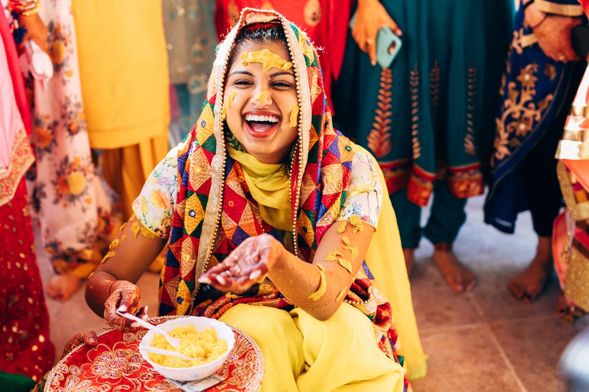 tanu-pre-wedding-williambichara-258.jpg