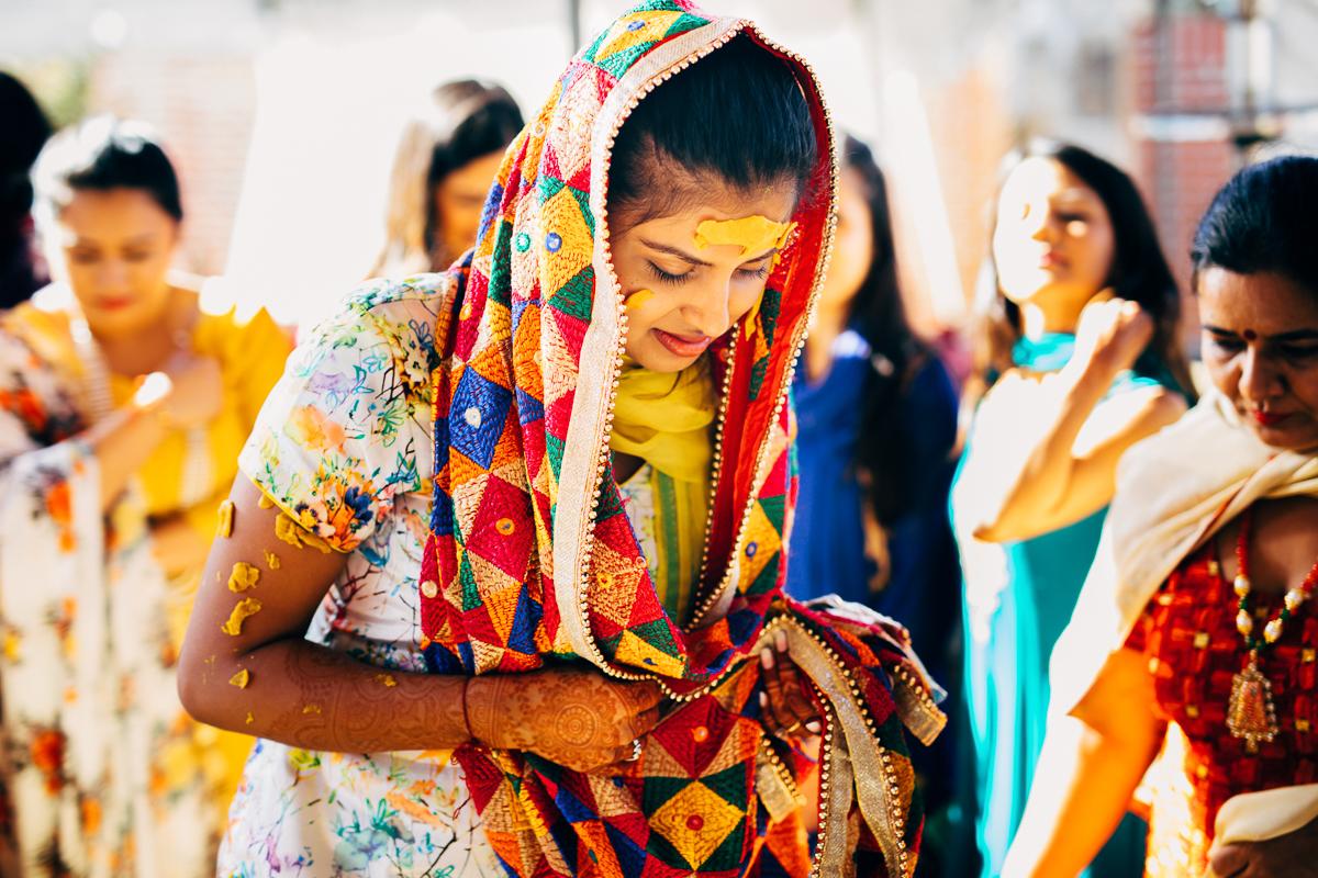 tanu-pre-wedding-williambichara-269.jpg