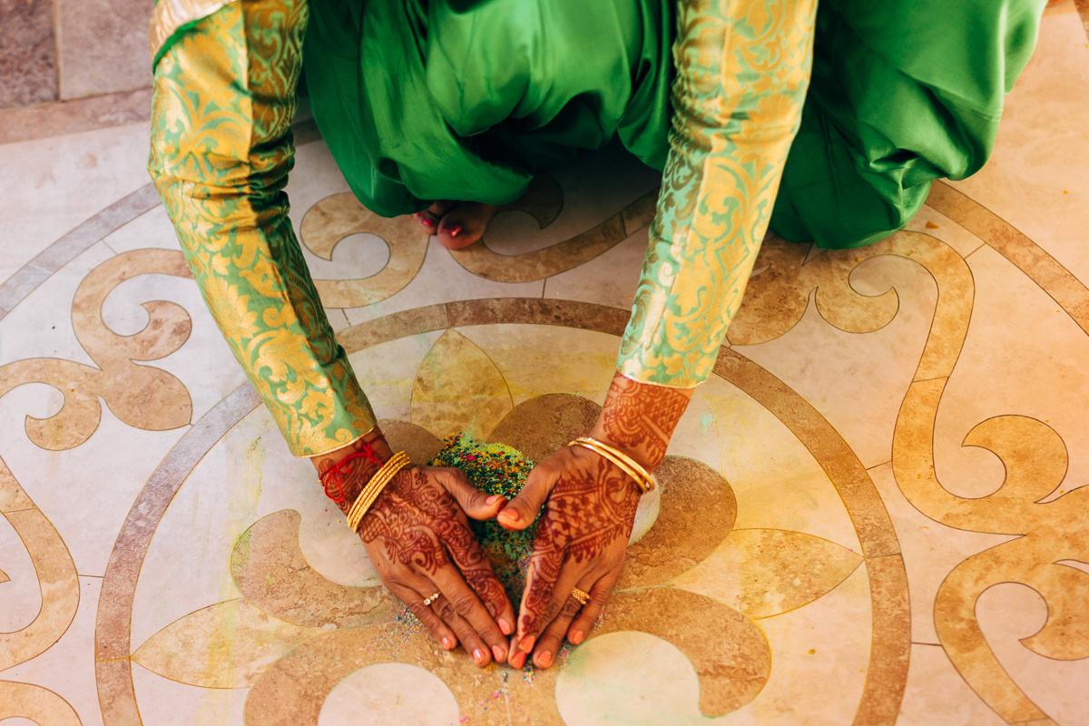 tanu-pre-wedding-williambichara-286.jpg