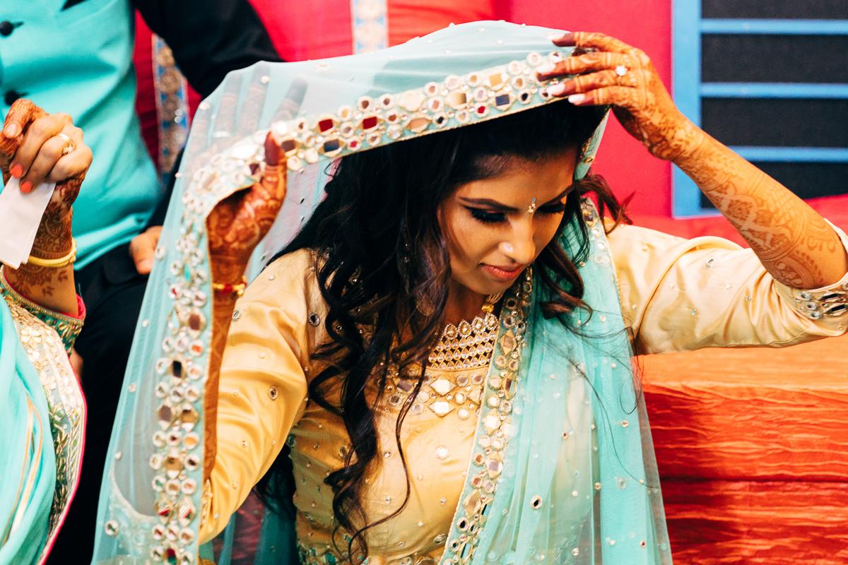 tanu-pre-wedding-williambichara-322.jpg