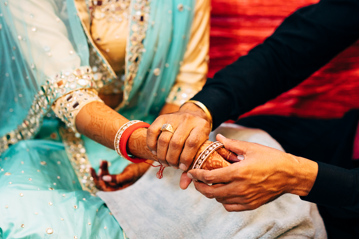 tanu-pre-wedding-williambichara-334.jpg
