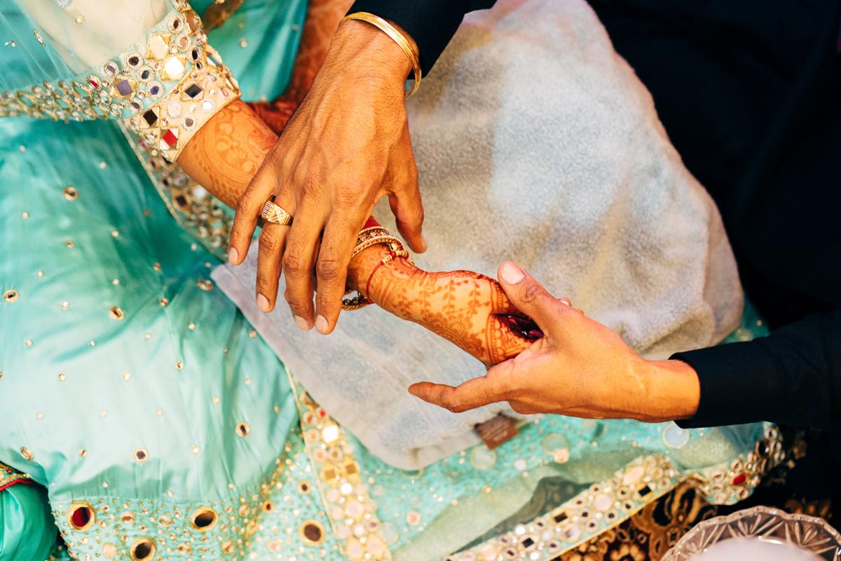 tanu-pre-wedding-williambichara-339.jpg