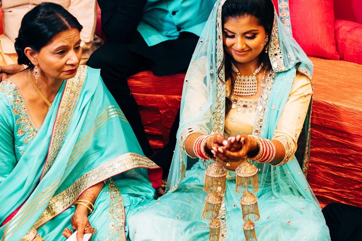 tanu-pre-wedding-williambichara-370.jpg