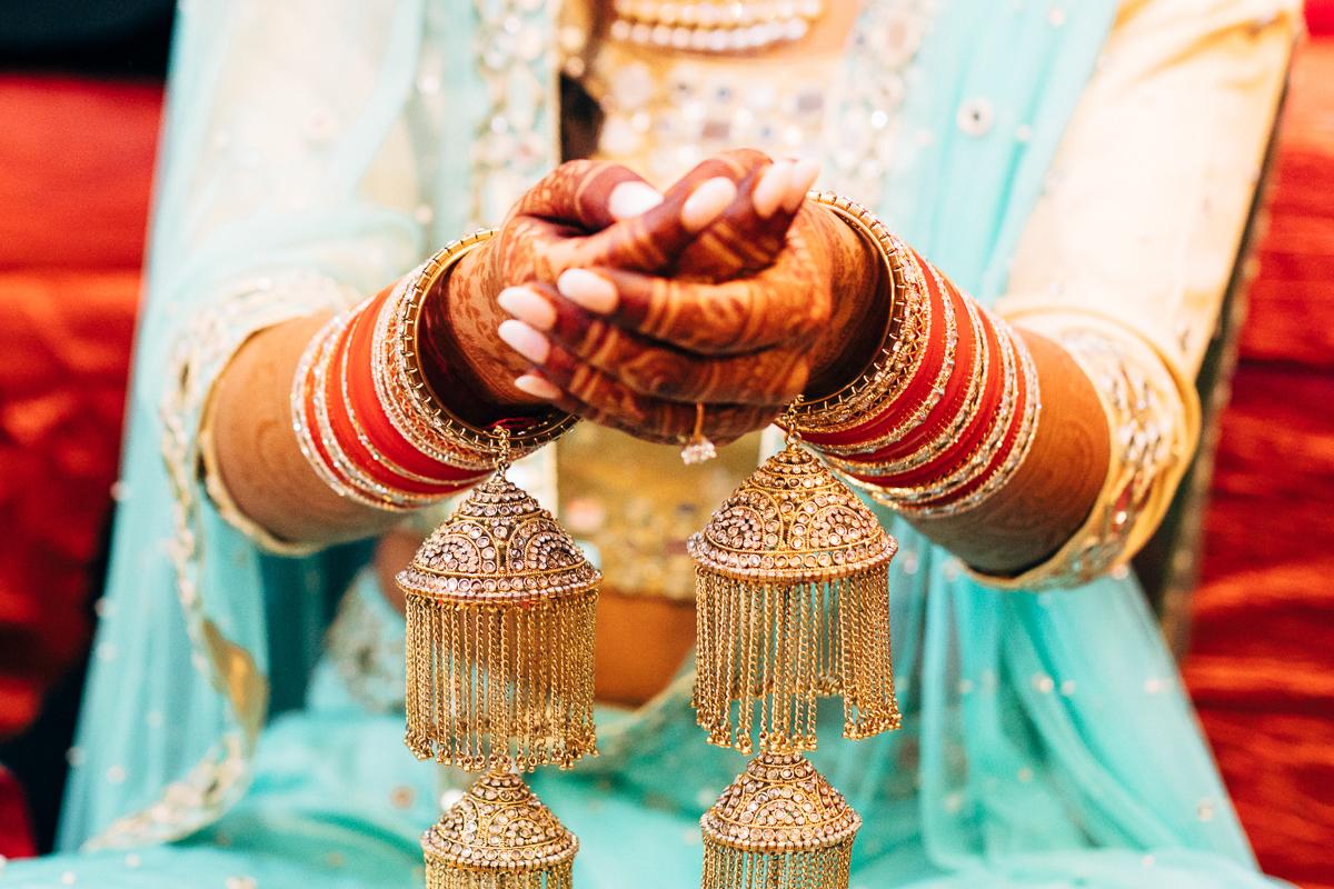 tanu-pre-wedding-williambichara-372.jpg