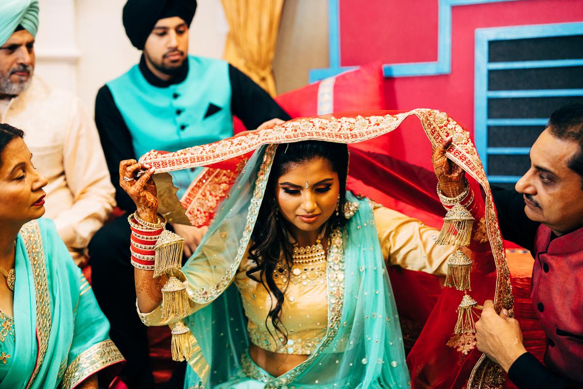 tanu-pre-wedding-williambichara-378.jpg