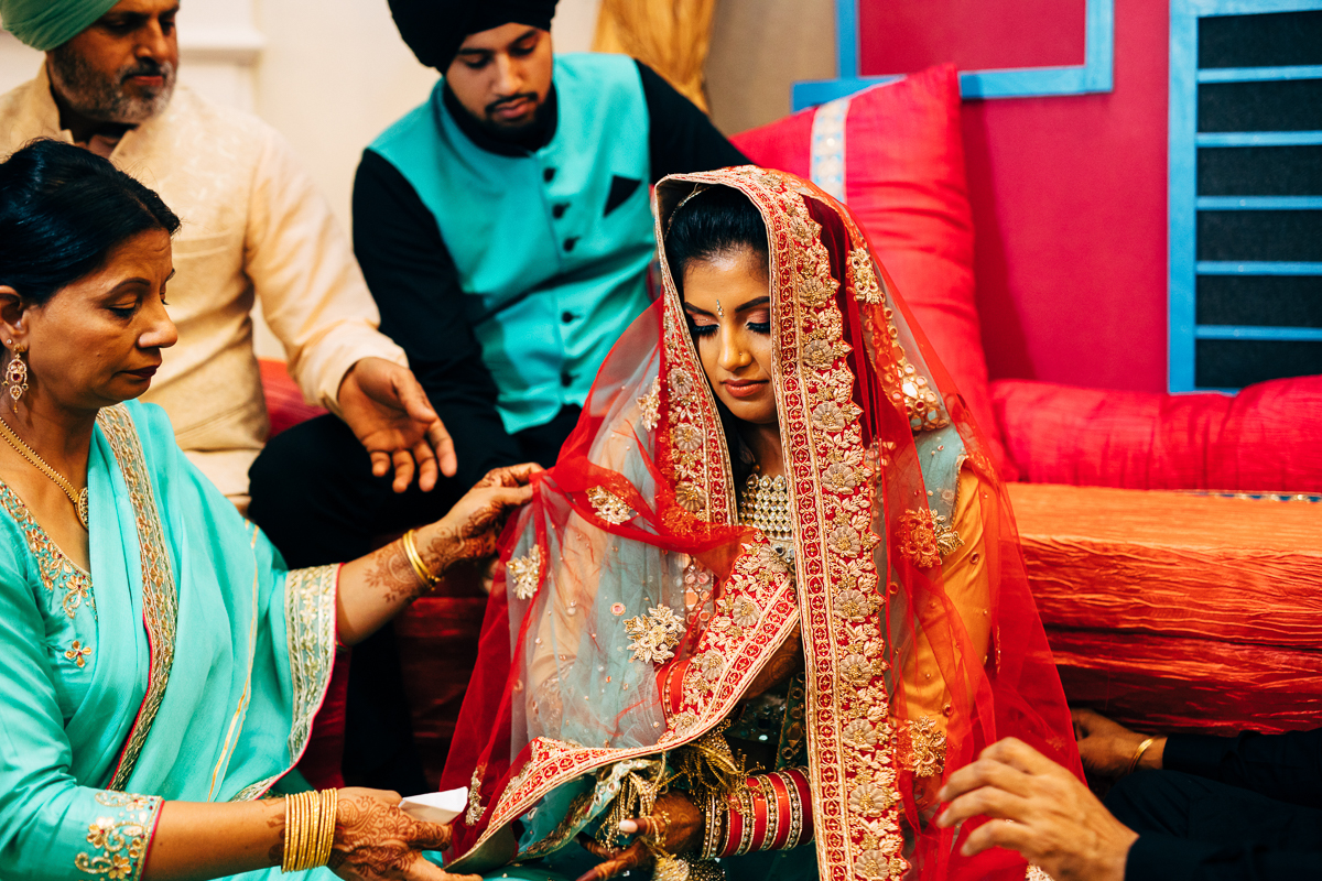 tanu-pre-wedding-williambichara-380.jpg