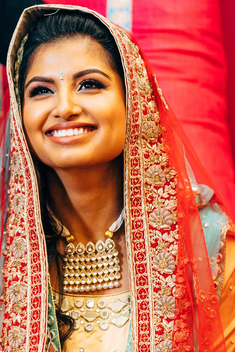 tanu-pre-wedding-williambichara-384.jpg