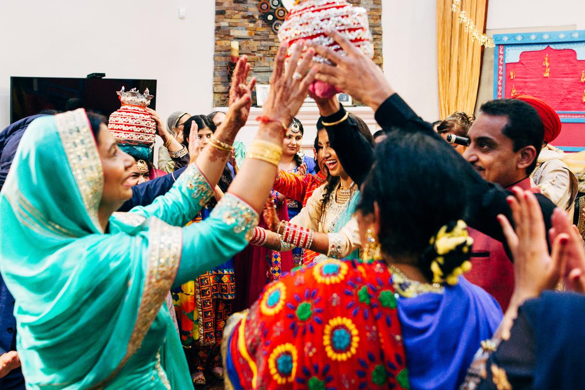 tanu-pre-wedding-williambichara-534.jpg