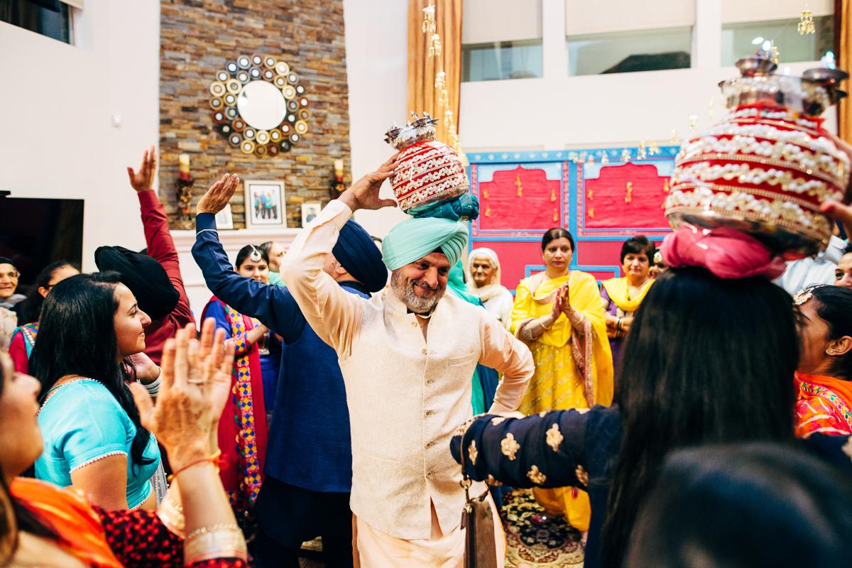 tanu-pre-wedding-williambichara-538.jpg