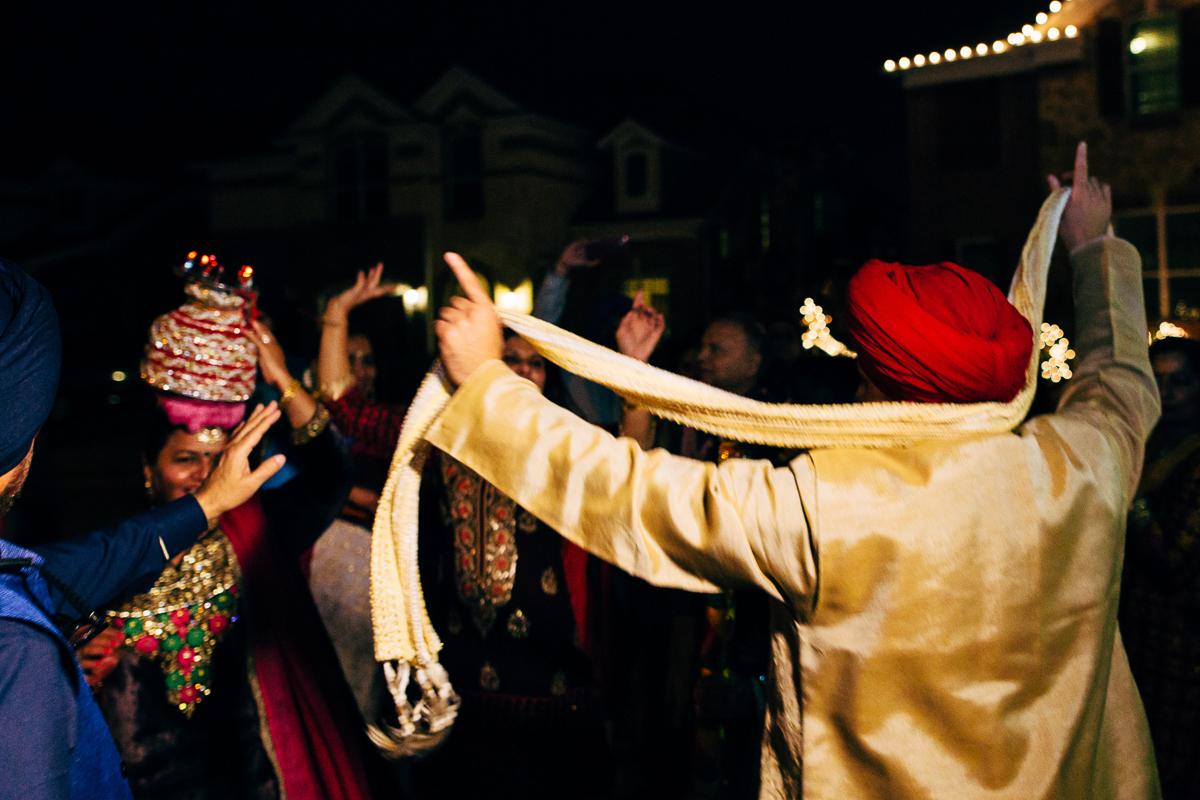 tanu-pre-wedding-williambichara-574.jpg