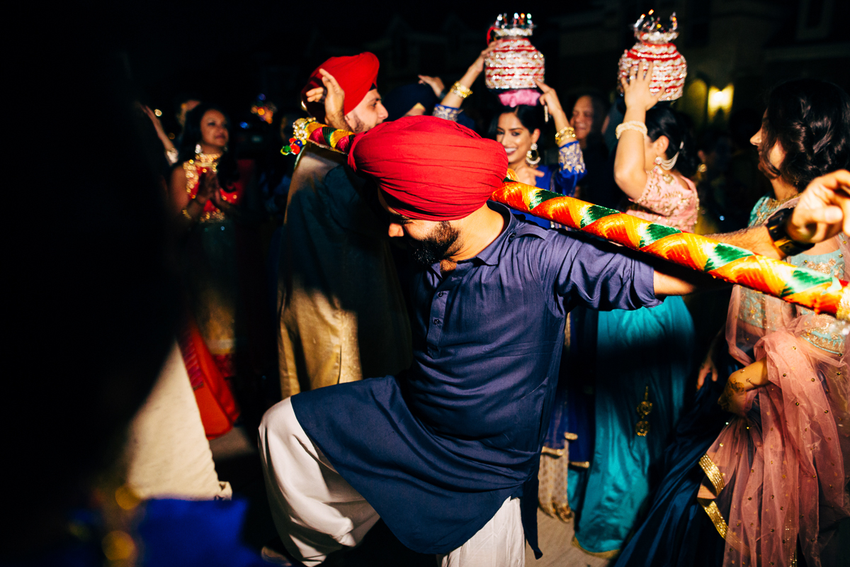 tanu-pre-wedding-williambichara-590.jpg