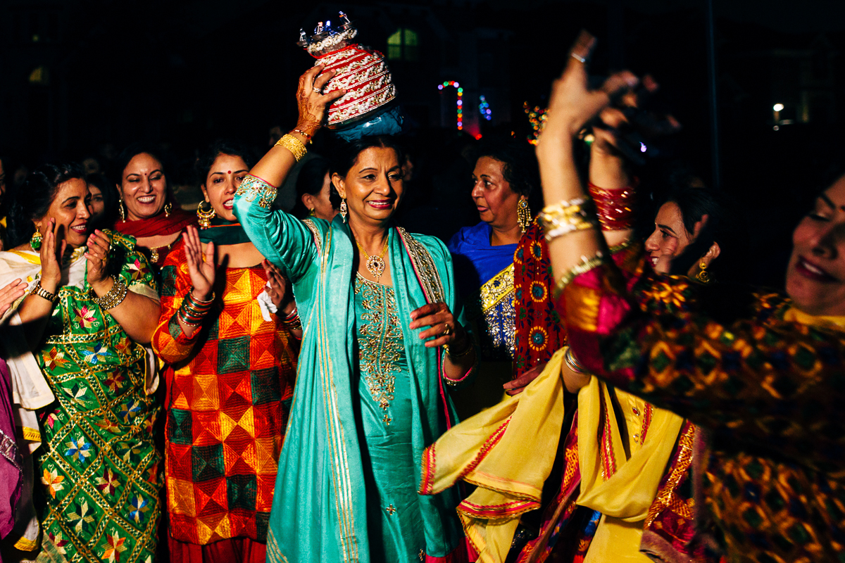 tanu-pre-wedding-williambichara-620.jpg