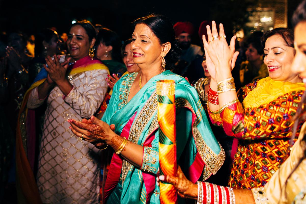 tanu-pre-wedding-williambichara-652.jpg