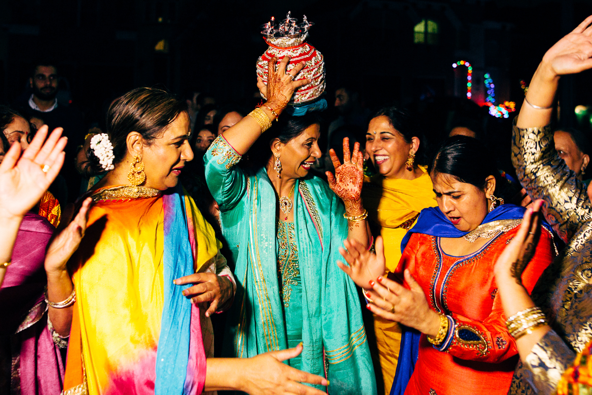 tanu-pre-wedding-williambichara-622.jpg