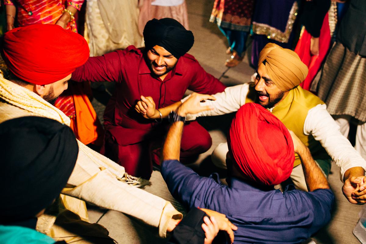 tanu-pre-wedding-williambichara-694.jpg