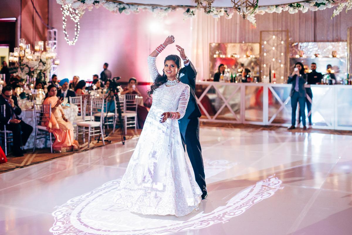 tanu-sayon-dallas-wedding-williambichara-270.jpg