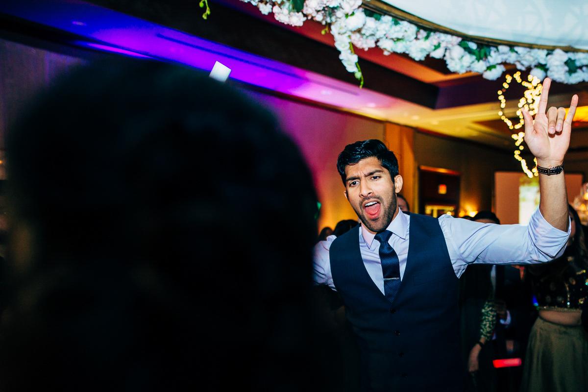 tanu-sayon-dallas-wedding-williambichara-274.jpg