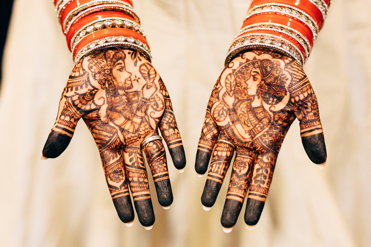 tanu-sayon-hindu-wedding-williambichara-7.jpg