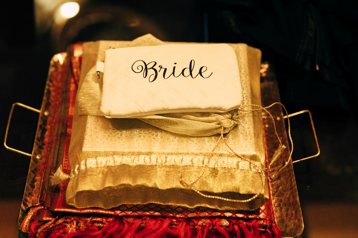 tanu-sayon-hindu-wedding-williambichara-57.jpg