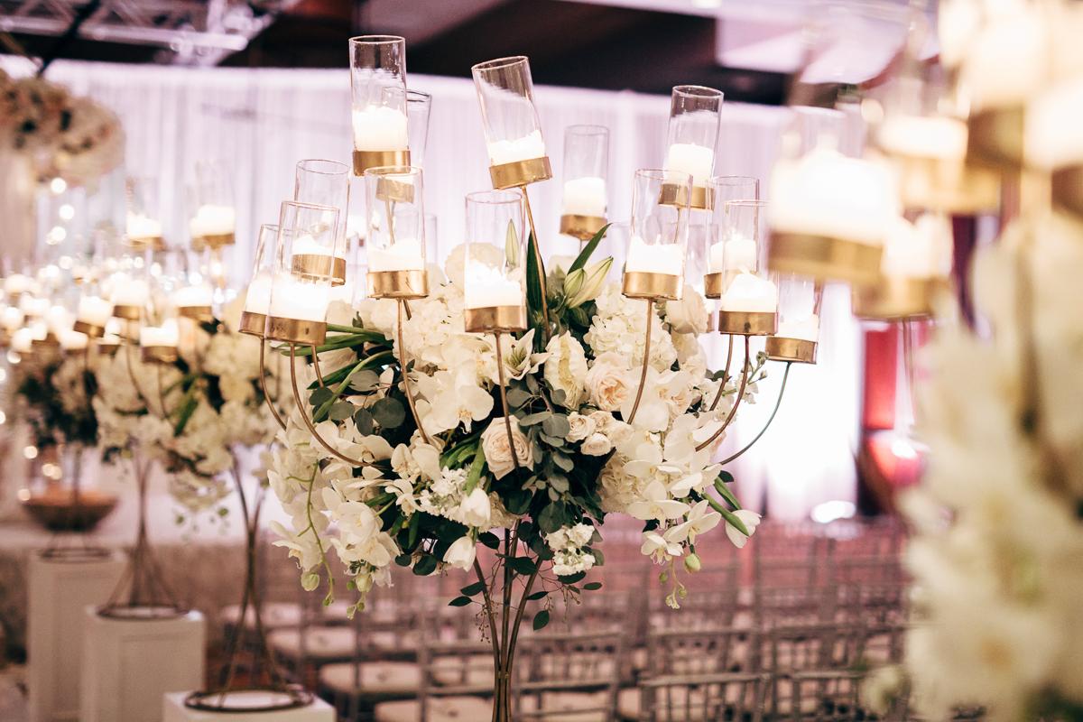 tanu-sayon-hindu-wedding-williambichara-91.jpg