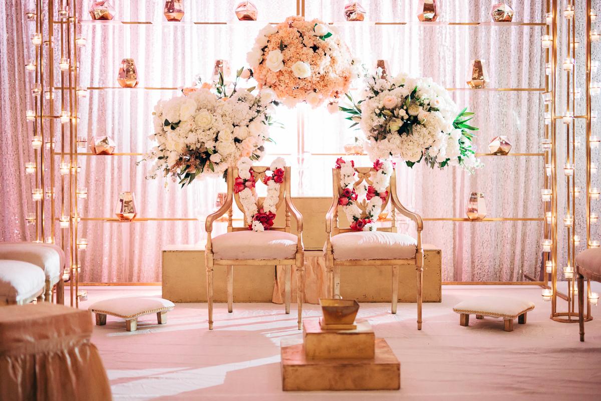 tanu-sayon-hindu-wedding-williambichara-97.jpg