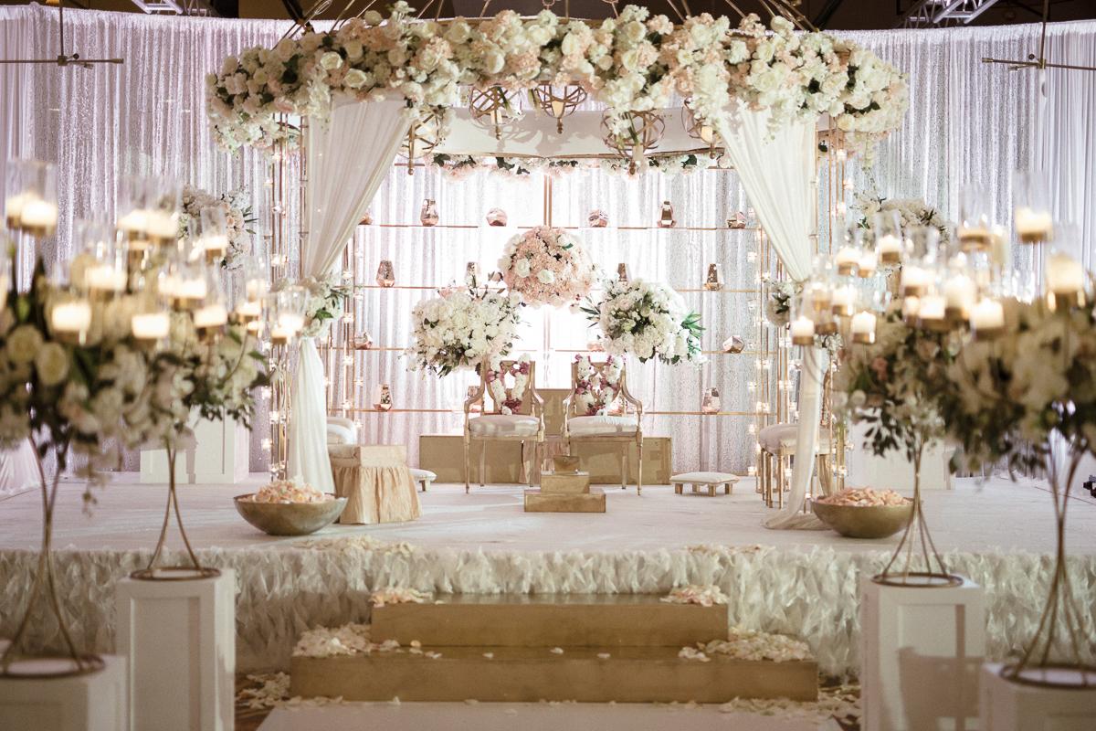 tanu-sayon-hindu-wedding-williambichara-107.jpg