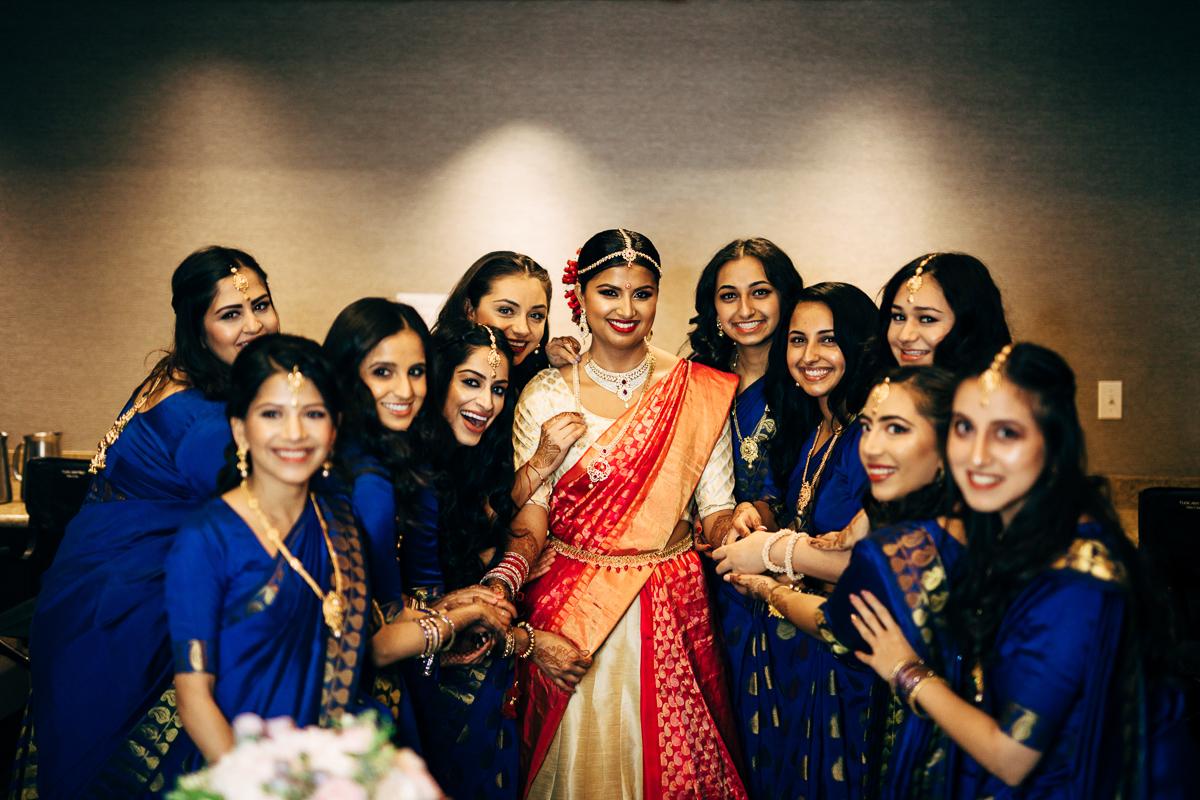 tanu-sayon-hindu-wedding-williambichara-139.jpg