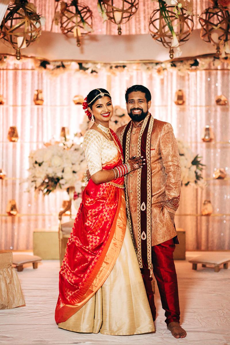 tanu-sayon-hindu-wedding-williambichara-194.jpg