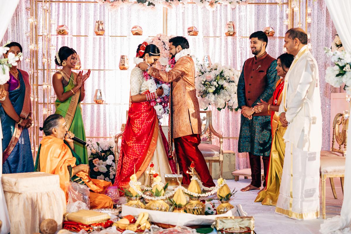 tanu-sayon-hindu-wedding-williambichara-417.jpg