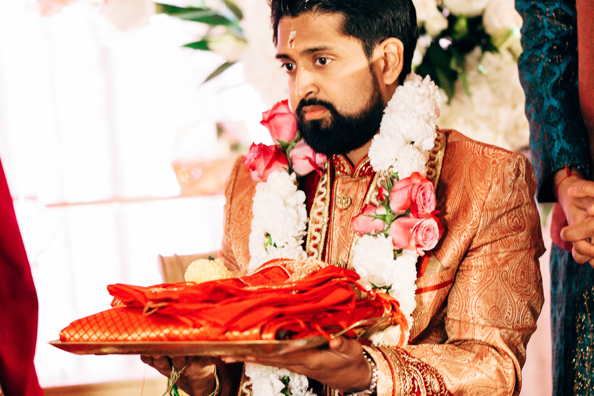 tanu-sayon-hindu-wedding-williambichara-443.jpg