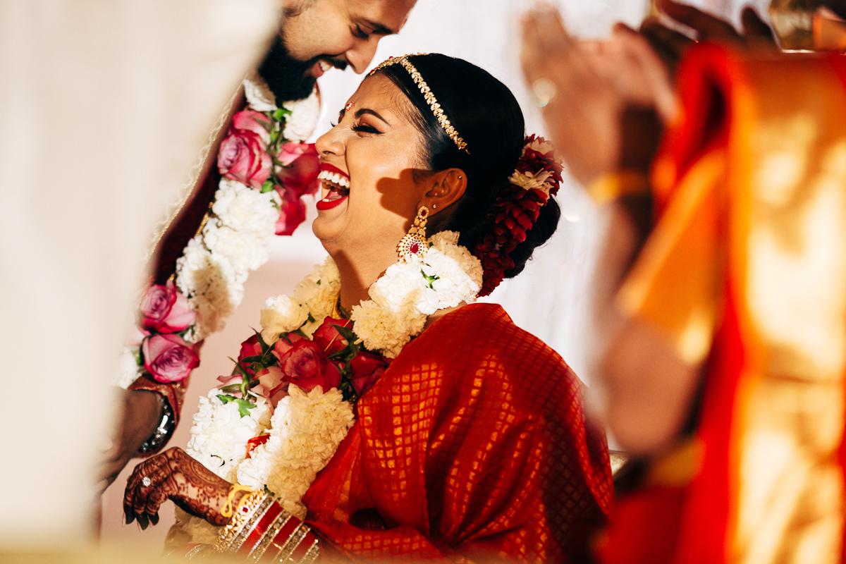 tanu-sayon-hindu-wedding-williambichara-460.jpg