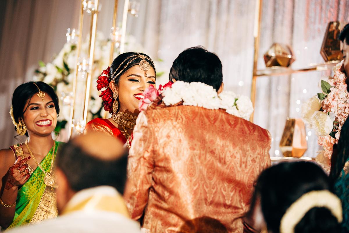 tanu-sayon-hindu-wedding-williambichara-517.jpg