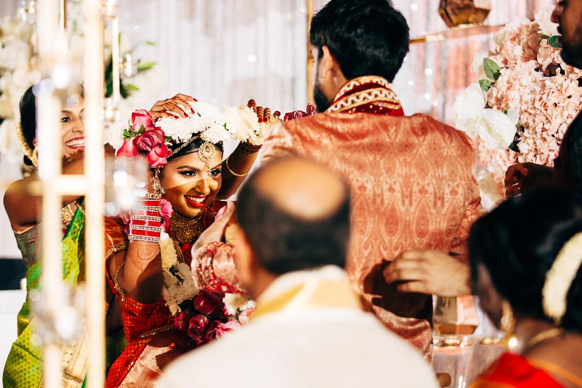 tanu-sayon-hindu-wedding-williambichara-519.jpg
