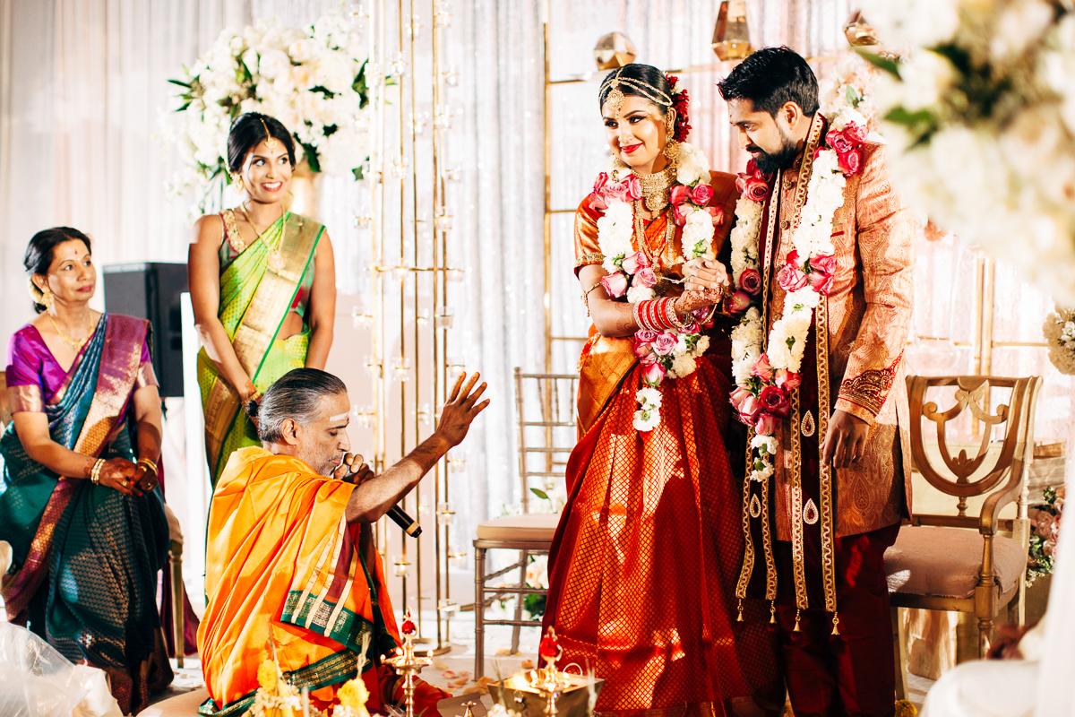 tanu-sayon-hindu-wedding-williambichara-524.jpg