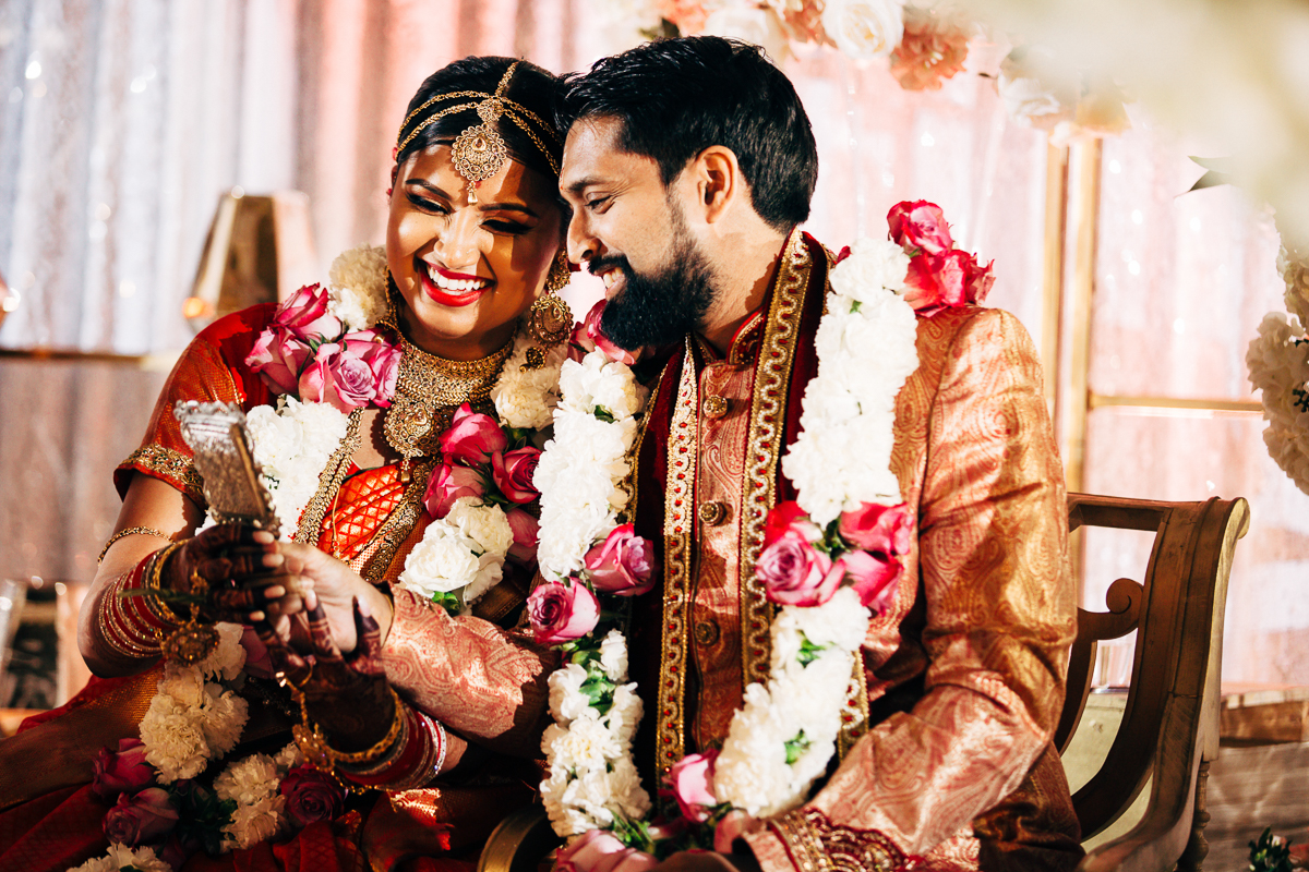 tanu-sayon-hindu-wedding-williambichara-530.jpg