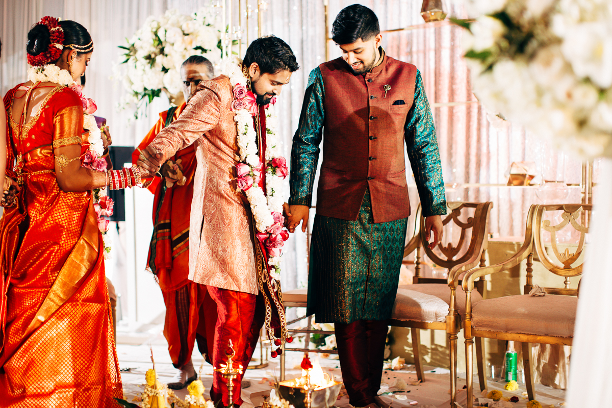 tanu-sayon-hindu-wedding-williambichara-556.jpg