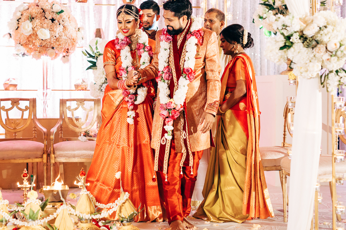 tanu-sayon-hindu-wedding-williambichara-578.jpg