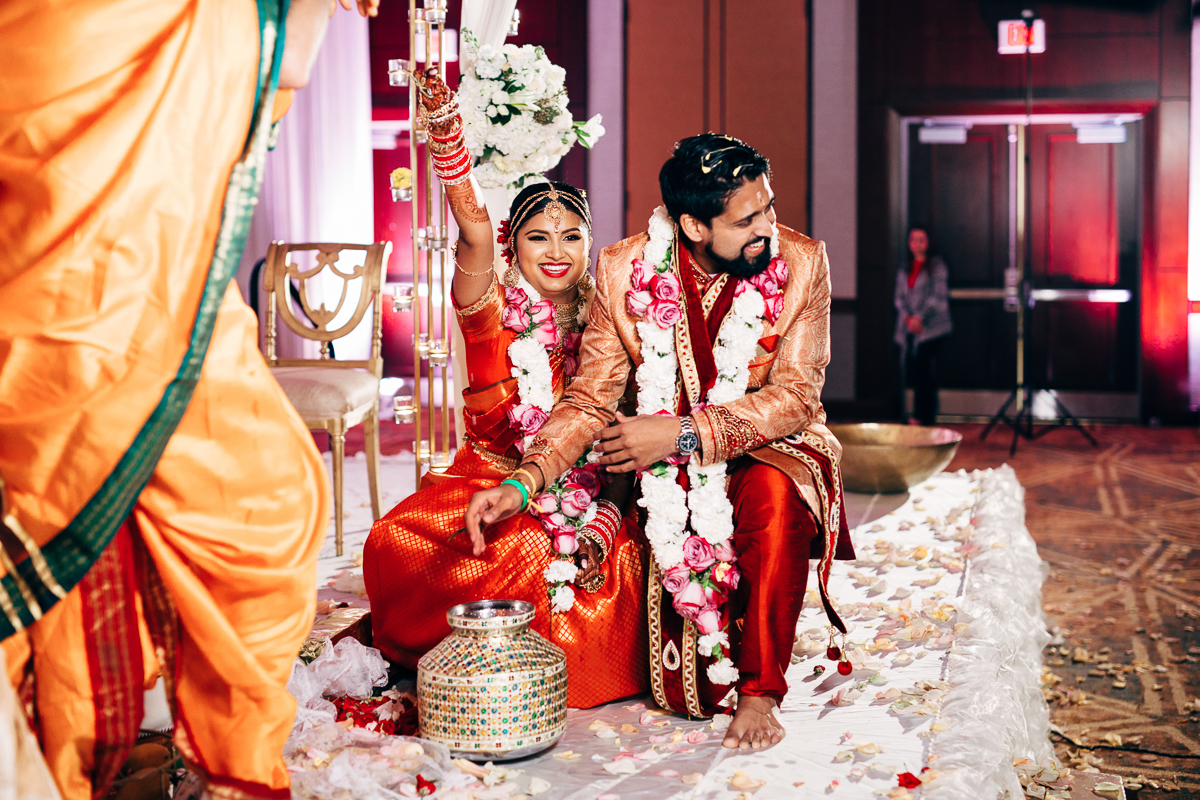 tanu-sayon-hindu-wedding-williambichara-605.jpg