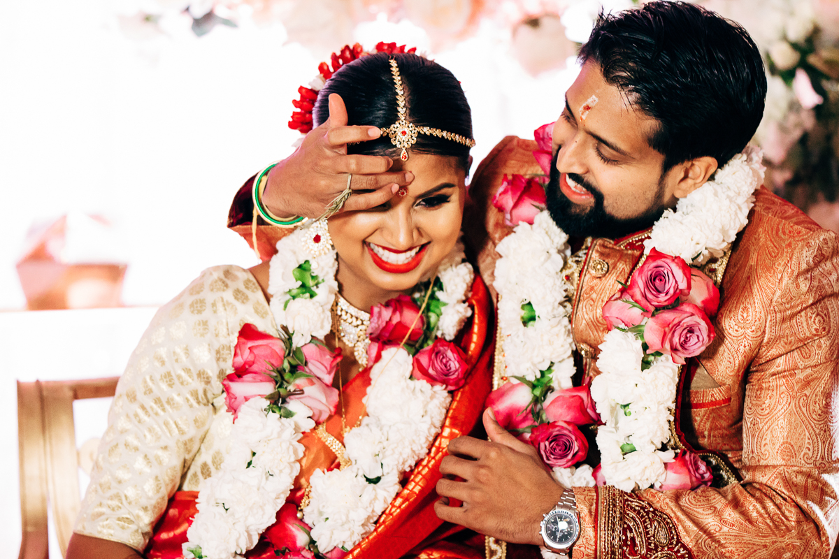 tanu-sayon-hindu-wedding-williambichara-651.jpg