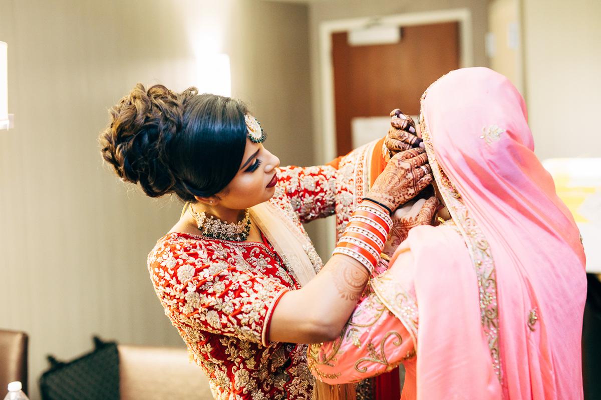 tanu-sayon-sikh-wedding-williambichara-18.jpg