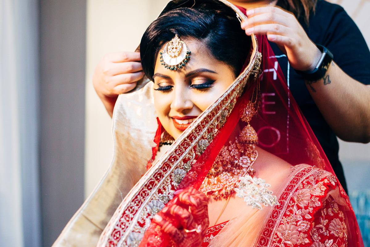 tanu-sayon-sikh-wedding-williambichara-44.jpg