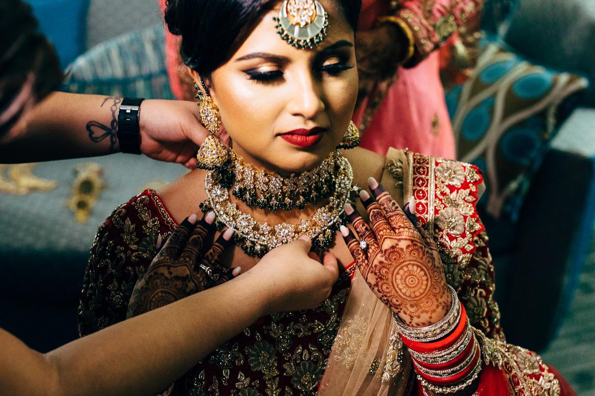tanu-sayon-sikh-wedding-williambichara-32.jpg