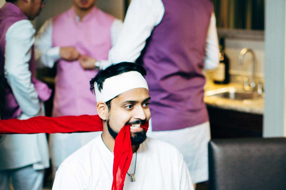 tanu-sayon-sikh-wedding-williambichara-77.jpg
