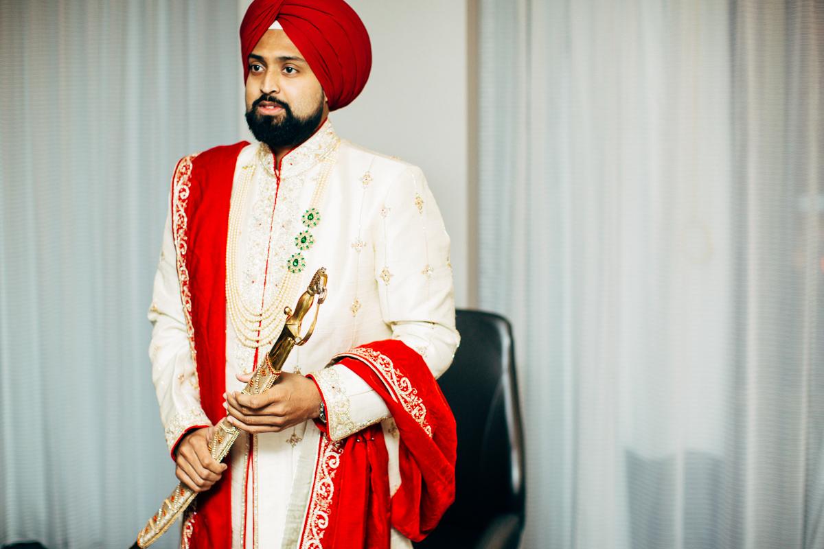 tanu-sayon-sikh-wedding-williambichara-115.jpg